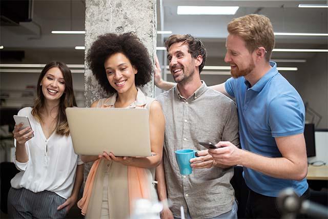 Digital-marketing-and-website-development-team